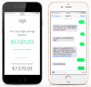 Digit-Review-Use-The-Digit-Savings-App-To-Save-Money-Today