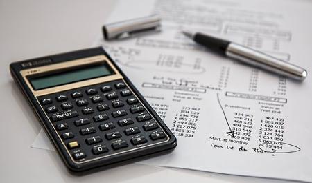 reevaluating savings budget