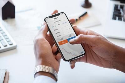 app micro investment