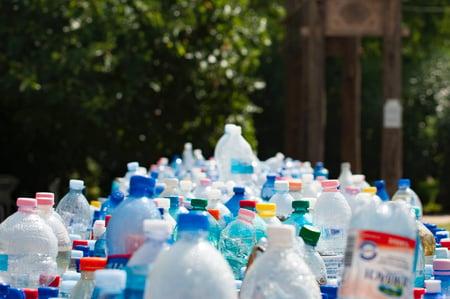 water bottle bottles
