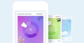 clarity money app savings