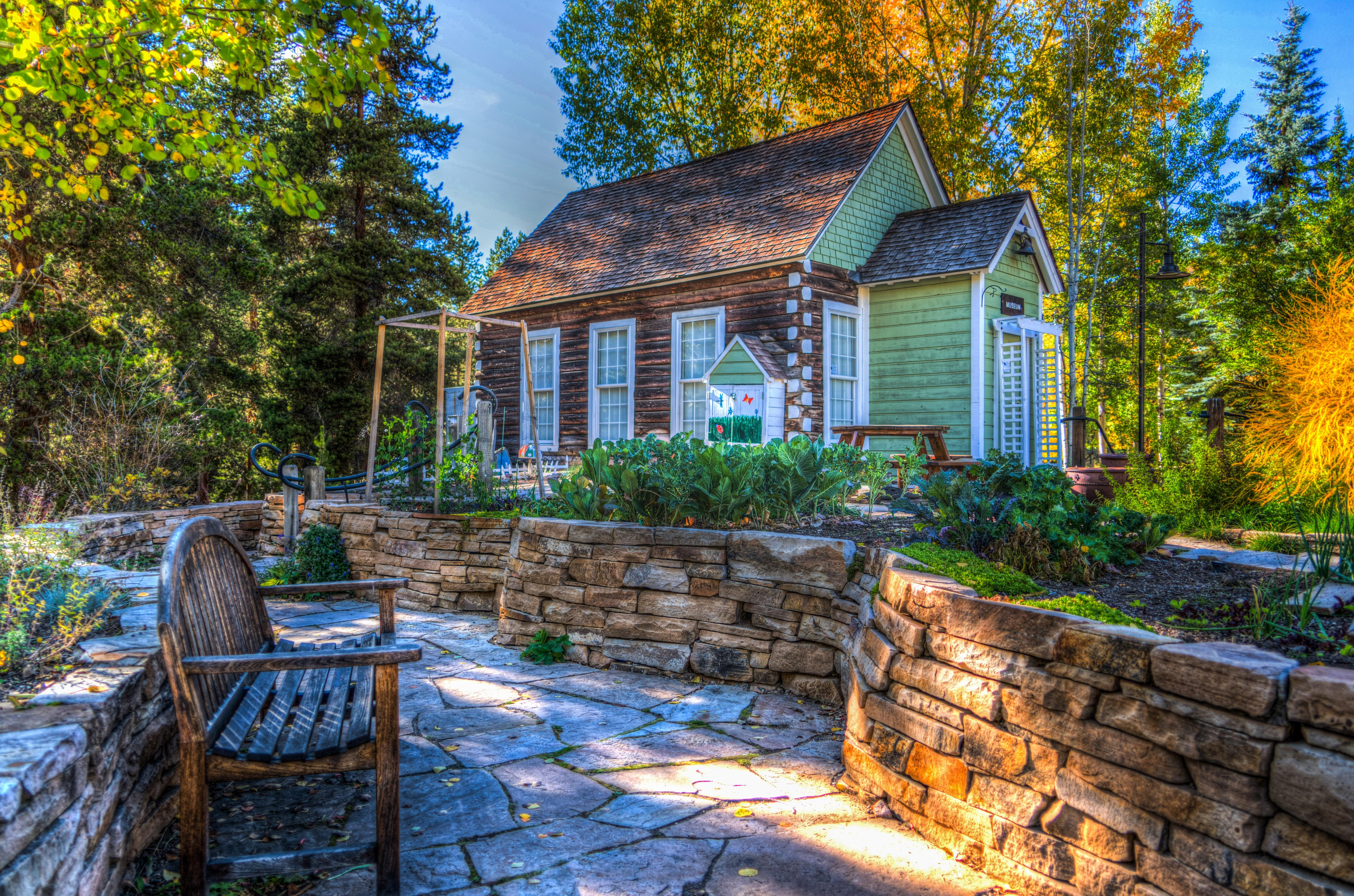 home loan mortgage insurance
