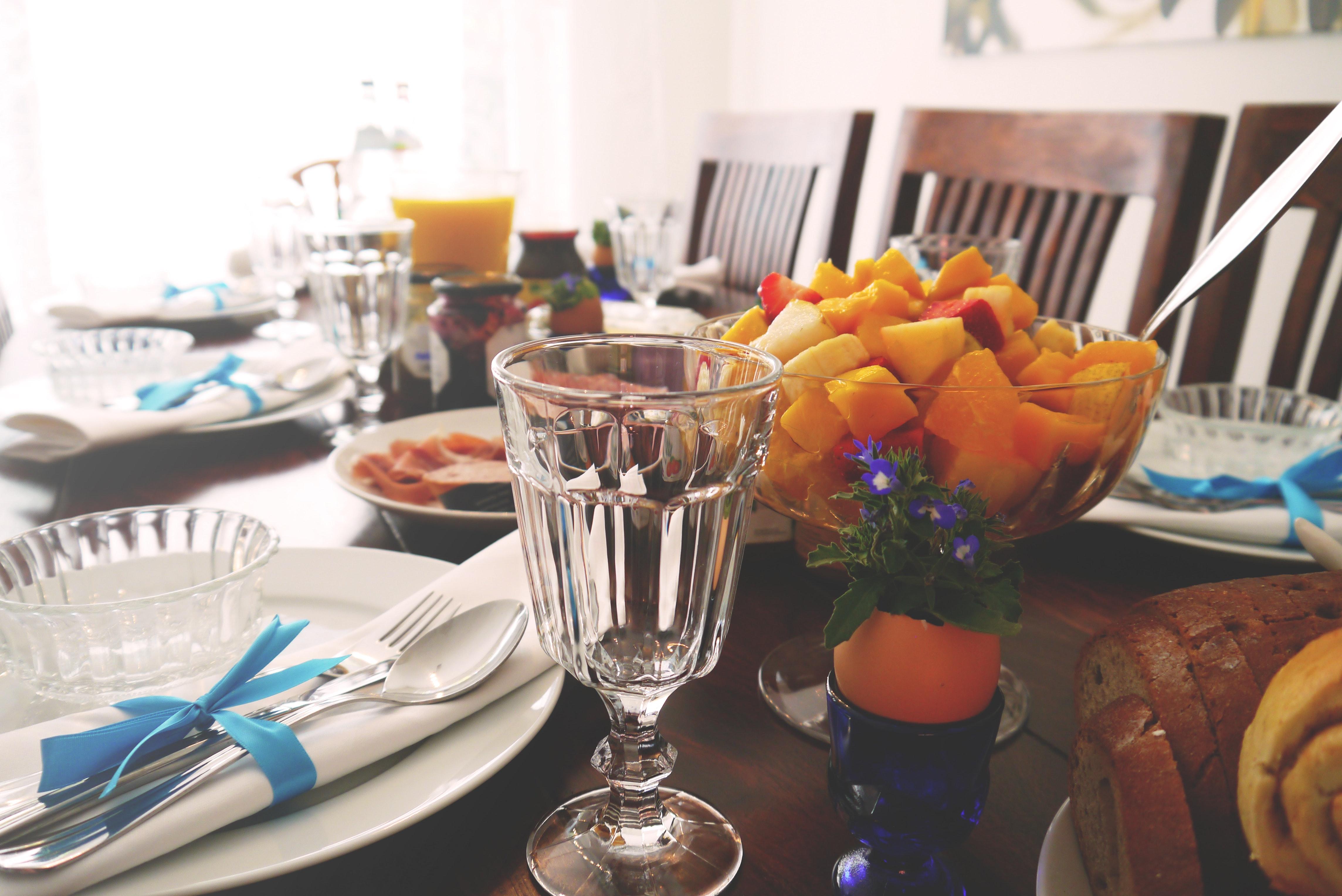 bowl-breakfast-brunch-305972