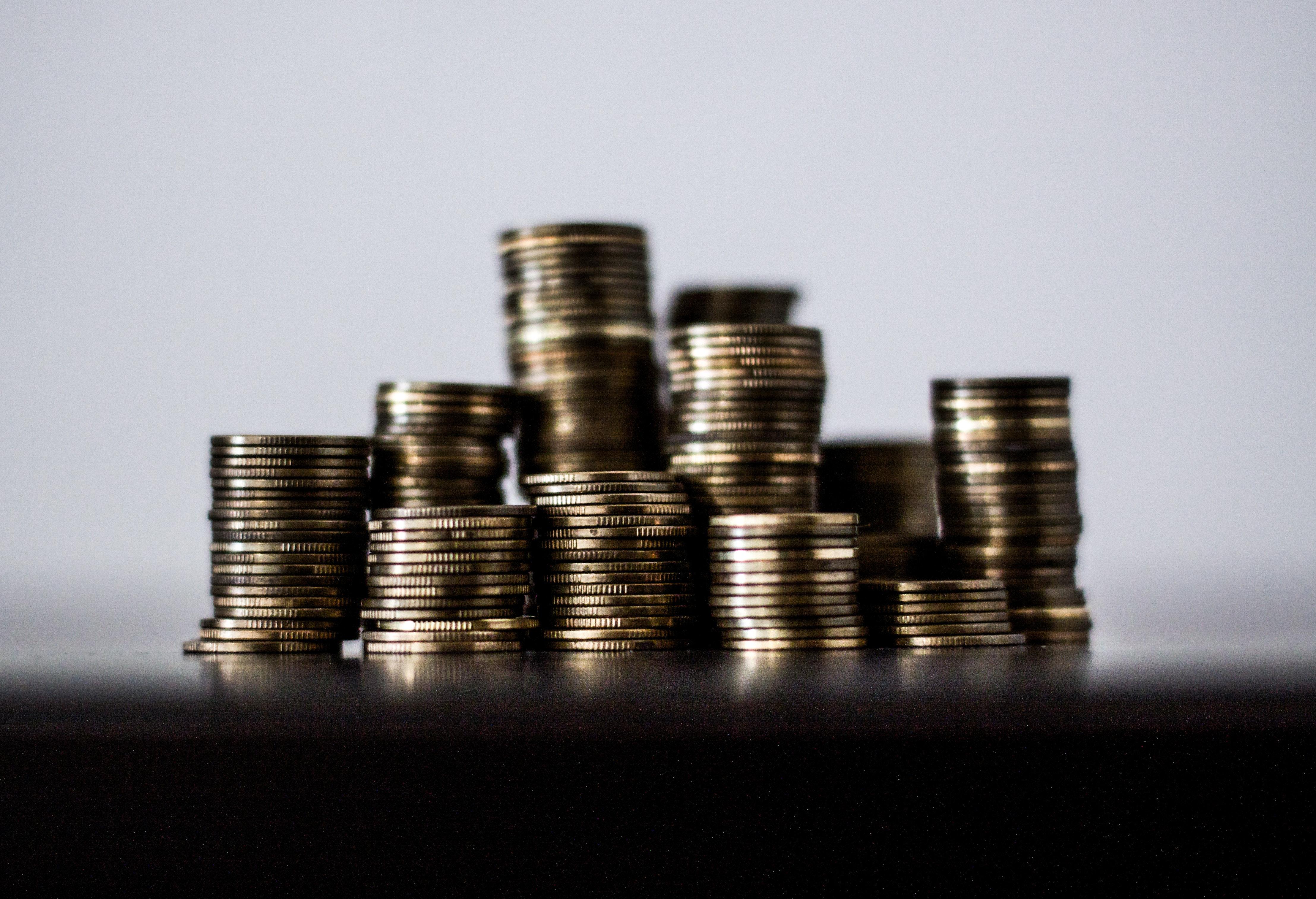 save invest tax return refund