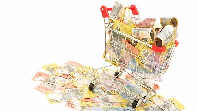 shopping-trolley-money